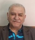 Mehmet ŞABİDİN