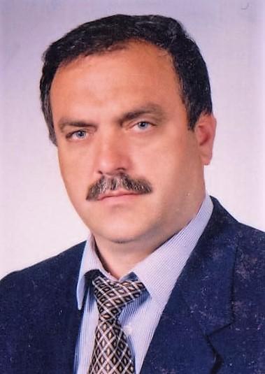 Sabri YILMAZ
